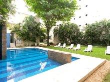 Nina Hotel & Beach Club by Tukan, 3*