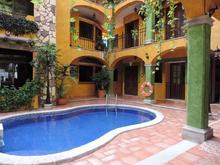 Hacienda Del Caribe, 3*