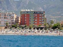 Xeno Hotels Sonas Alpina, 4*