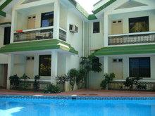 Amigo Plaza (OYO 1491 Hotel Amigo Plaza), Гостевой дом