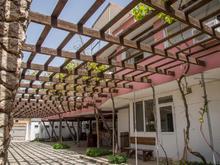 Уют (Uyut), Гостевой дом