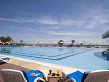 Old Palace Resort Sahl Hasheesh, 5*