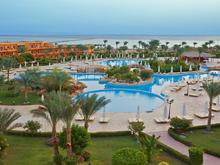 Amwaj Oyoun Resort & Spa, 5*