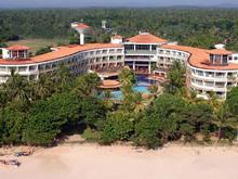 Eden Resort & SPA, 5*