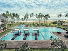 Suriya Resort, 4*