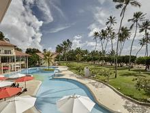 Turyaa Kalutara (ех.The Sands By Aitken Spence; Ramada Resort Kalutara), 5*