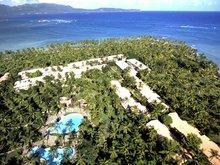 Grand Paradise Samana (ex. Casa Marina Bay), 4*