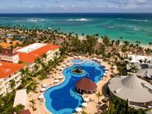 Bahia Principe Luxury Esmeralda, 5*
