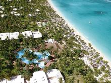 Grand Palladium Punta Cana Resort & Spa, 5*