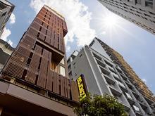 Golden Hotel (ex. Boton), 3*