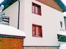 Guest House Vien (Гостевой дом Виен), 3*