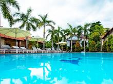 Homestead Phu Quoc Resort, 3*