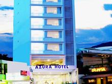 Azura Hotel, 2*