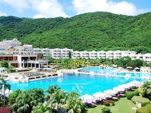 Gloria Cactus Resort Sanya, 4*