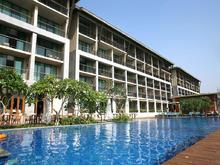 Royal Garden Resort, 4*