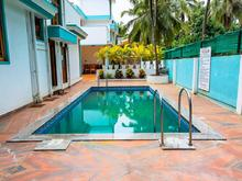 Meera Motels and Residency (OYO 14779 Meera Motels & Residency), 2*