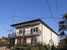 Алистера (Alistera), Гостевой дом