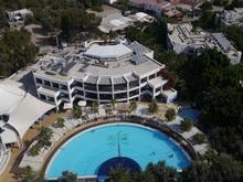 Latanya Park Resort (ex. Latanya Bodrum Beach Resort), 4*
