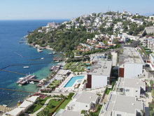Mivara Luxury Resort & Spa, 5*