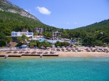 Hapimag Resort Sea Garden, 5*