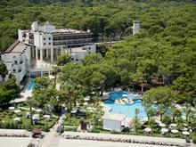 Seven Seas Hotel Life (Ex. Otium Hotel Life; Magic Life Kemer), 5*
