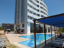 Acropol Beach, 3*