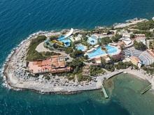 Pine Bay Holiday Resort, 5*