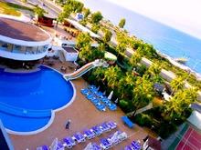 Drita Resort & Spa , 5*