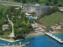 Q Aventura Park (ex. Aventura Park Hotel), 5*