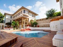 Puding Marina Residence, 4*