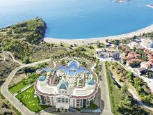 Litore Resort Hotel & Spa, 5*