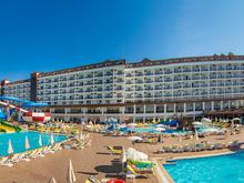 Eftalia Splash Resort, 5*