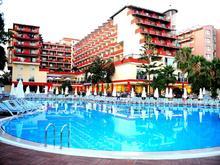 Holiday Park Resort, 5*