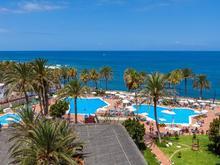 Sol Tenerife, 4*