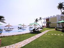 Ocean Place Mui Ne Resort, 4*