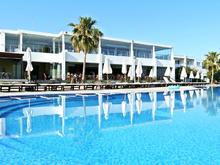 Theo Sunset Bay Holiday Village, 4*