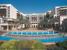 Movenpick Resort & Residences Aqaba, 5*