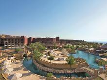 Movenpick Resort & Spa Tala Bay Aqaba, 5*