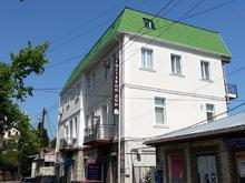 На Кирова (Na Kirova), Гостевой дом