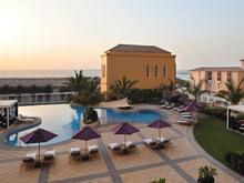 Movenpick Hotel Jumeirah Beach, 5*