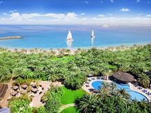 Sheraton Jumeirah Beach Resort, 5*