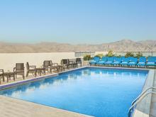 DoubleTree by Hilton Ras Al Khaimah, 4*