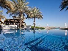 Movenpick Hotel Jumeirah Lakes Towers, 5*