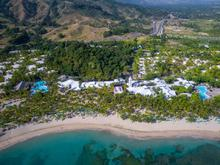 PlayaBachata Resort (ex. Clubhotel Riu Merengue), 5*