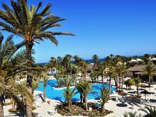 Zita Beach Resort, 4*