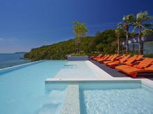 Bandara Phuket Beach Resort, 4*