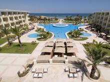 Royal Thalassa (ex. Resort & Thalasso; Royal Elyssa Thalasso & Spa), 5*