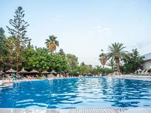 Cooee President (ex. Club President & Tunisian Village; President Resort), 3*