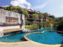 Kata Palm Resort & Spa, 4*