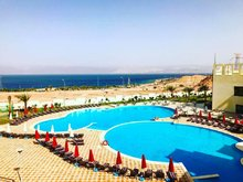 Sol Y Mar Beau Rivage (ex. Beau Rivage Boutique Resort), 4*